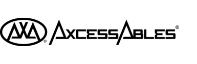 AxcessAbles coupon code