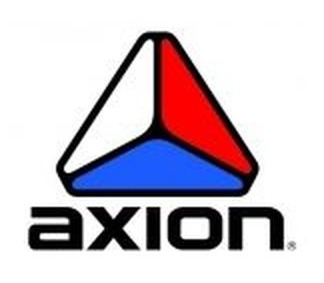 Axion coupon code