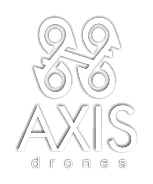 Axis Drones coupon code