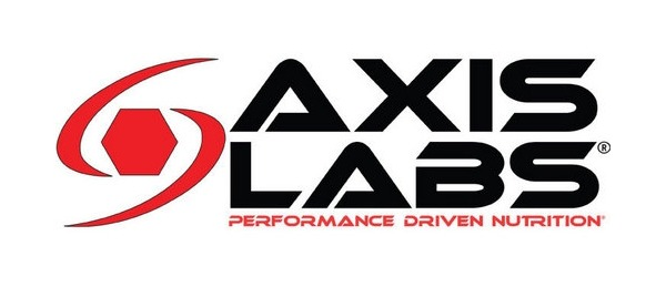 Axis Labs coupon code