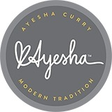 Ayesha Curry Kitchenware coupon code