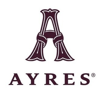 Ayres coupon code