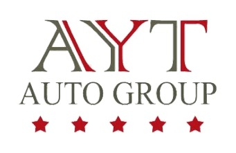 AYT Auto coupon code
