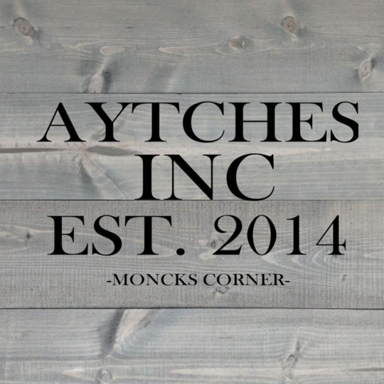 Aytches coupon code