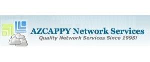 AZCAPPY coupon code