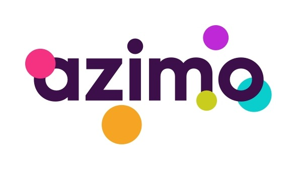 Azimo coupon code