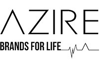 Azire coupon code