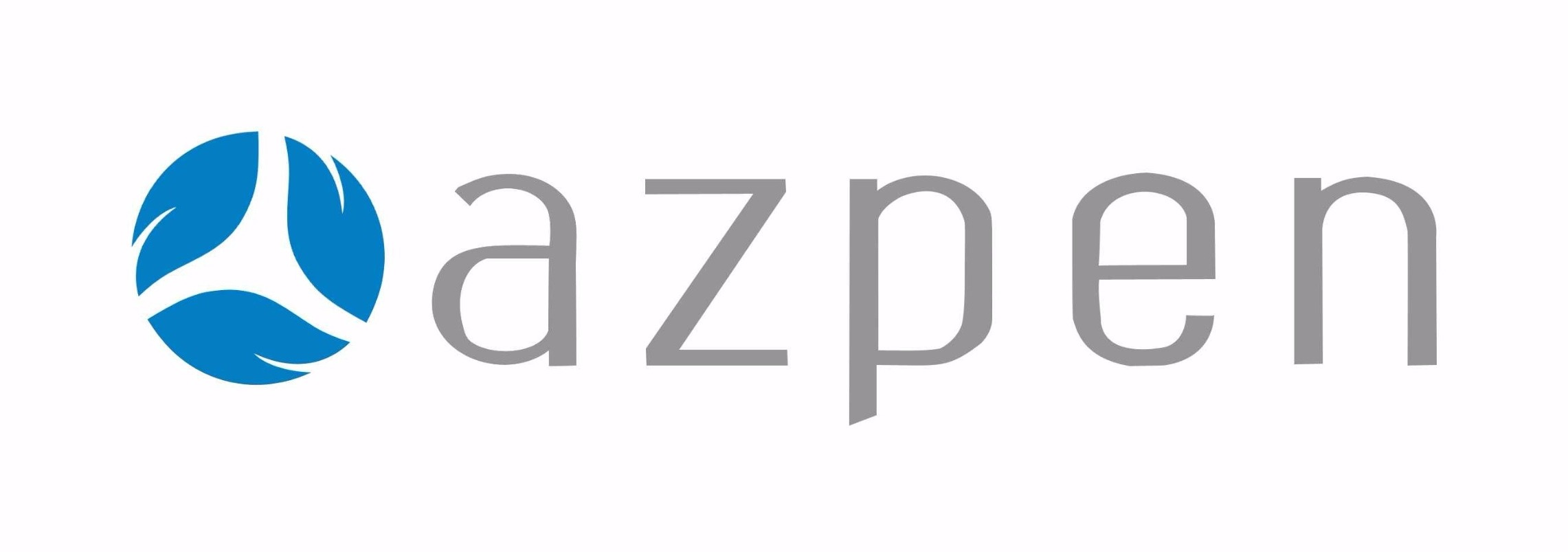 Azpen Innovations coupon code