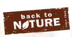 Back to Nature Foods coupon code