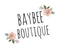 Baybee Boutique coupon code