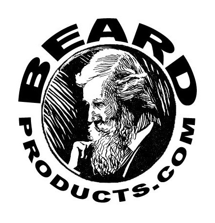 Beard Products coupon code