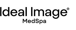Ideal Image coupon code