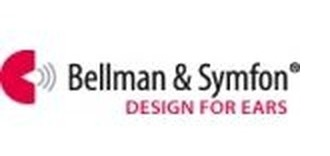 Bellman & Symfon coupon code