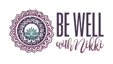 Be Well with Nikki coupon code