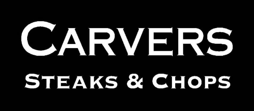 Carvers Steaks & Chops coupon code