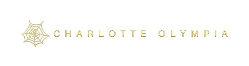 Charlotte Olympia coupon code