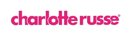 Charlotte Russe coupon code