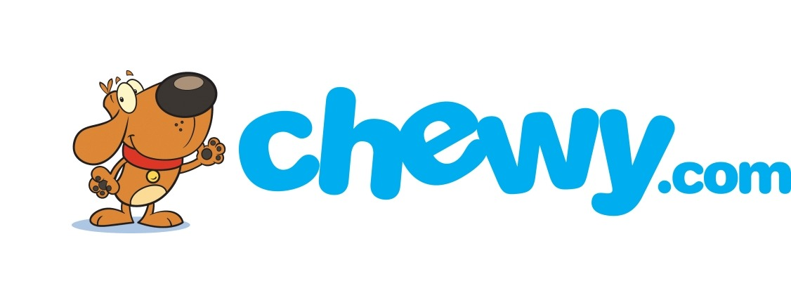Chewy coupon code