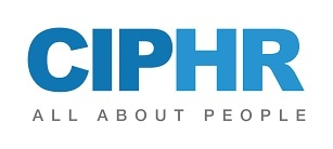 CIPHR coupon code