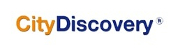 City Discovery coupon code