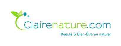 Claire Nature coupon code