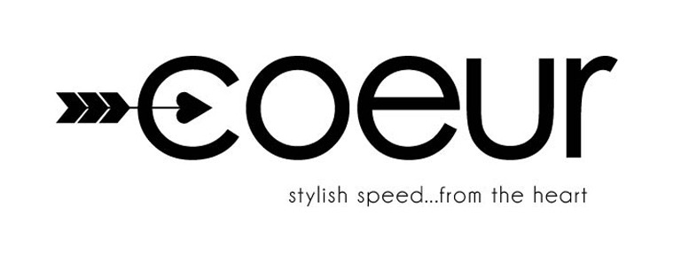 Coeur Sports coupon code