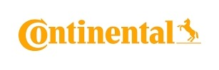 Continental Tire coupon code