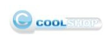 CoolShop UK coupon code