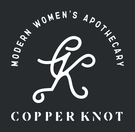 Copper Knot coupon code