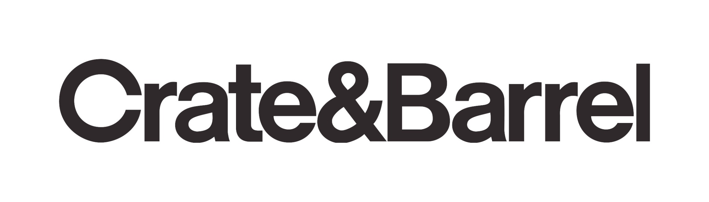 Crate & Barrel coupon code