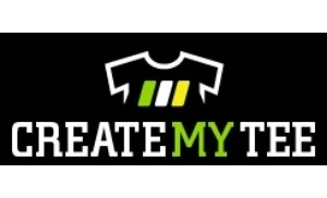 CreateMyTee coupon code