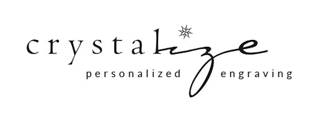Crystalize coupon code