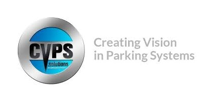 CVPS Solutions coupon code