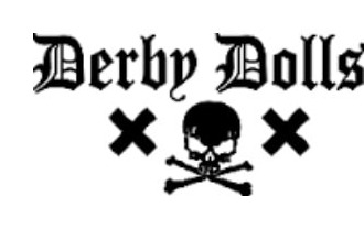 Derby Dolls coupon code