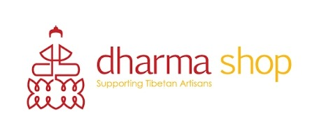 Dharma Shop coupon code