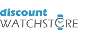 Discount Watch Store coupon code