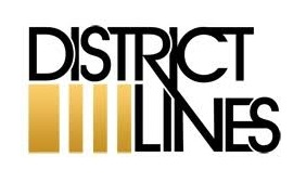 District Lines coupon code