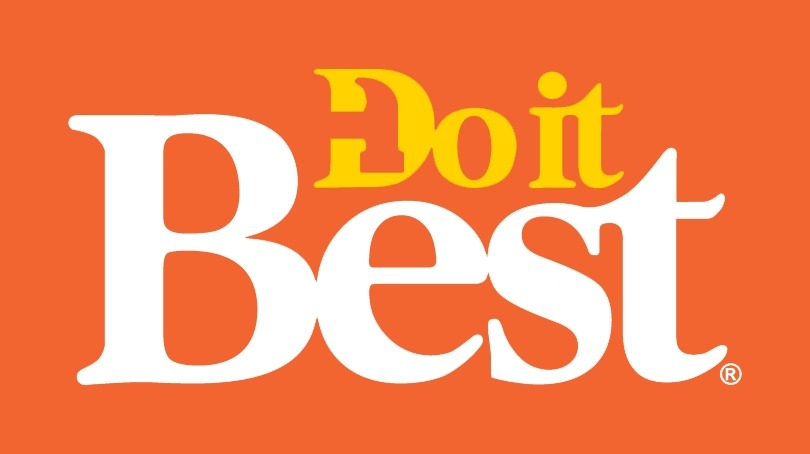Do it best coupon code