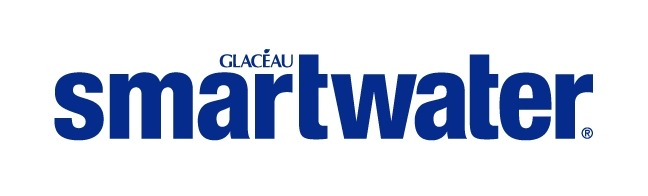 Smartwater coupon code