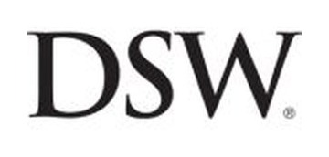 DSW coupon code
