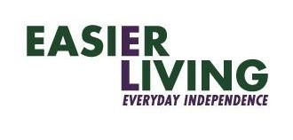 Easier Living coupon code
