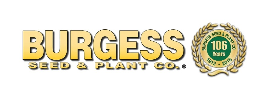 Burgess Seed & Plant coupon code