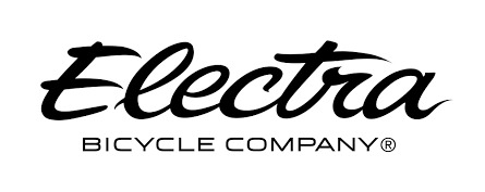 Electra Bicycle Company coupon code