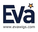 EvaWigs coupon code