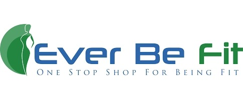 Ever Be Fit coupon code