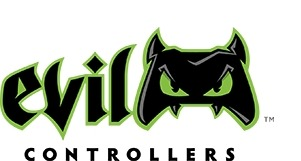 Evil Controllers coupon code