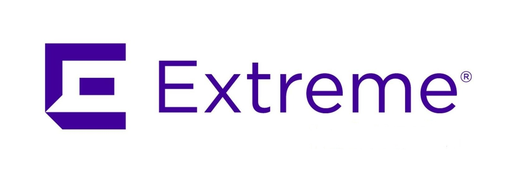 Extreme Networks coupon code