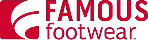 Famous Footwear coupon code