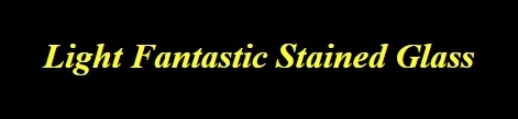 Fantastic Stained Glass coupon code