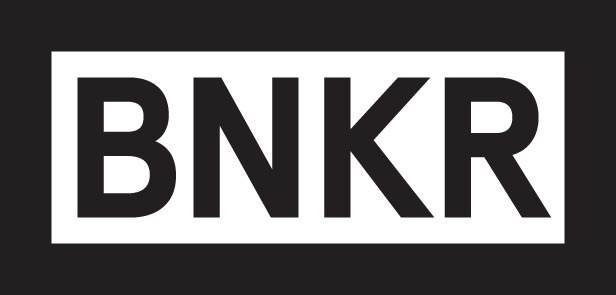 BNKR coupon code